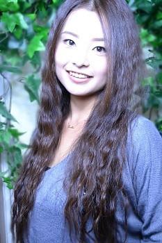 40代パーマ強め☆ネオソバージュってどんな髪型??