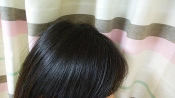40代髪型☆実際にイルミナカラーを自宅でやってみた♪