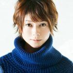 40代 髪型 ショート 芸能人♡素敵でかわいい髪型をチェック!!