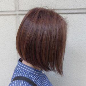 40代髪型☆イルミナカラーはどこで買えるの?