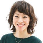 マッシュウルフ ミディアム ボブ ショート☆40代に似合うおすすめの髪型7選!