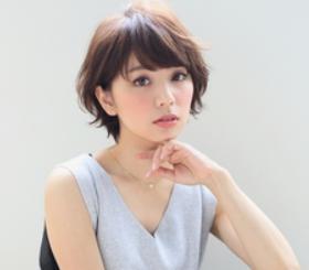 40代に似合うマッシュウルフ10選!!